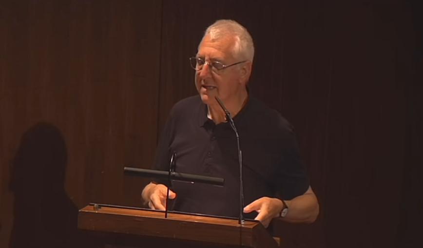 Curso online Edward Hopper El cine y la vida moderna RED CREATIVA