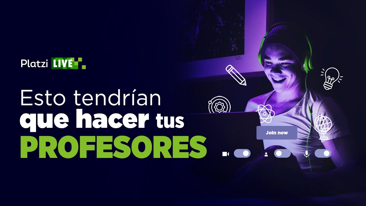 Guía de educación online y virtual para profesores RED CREATIVA