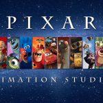 Pixar-Animation-Studios RED CREATIVA